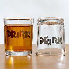 drink, drunk