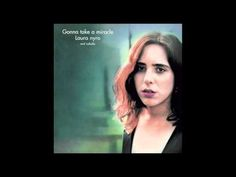 gonna take a miracle - laura nyro +   patti labelle