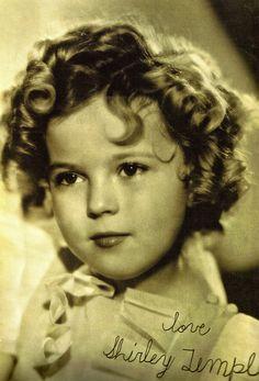Las 40 Mejores Im 225 Genes De Shirley Temple Shirley Temple Actrices Y