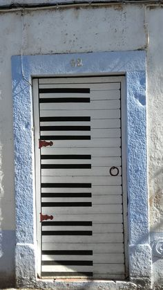 Cadaval...porta musical