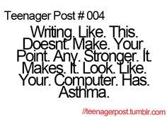 Teenager Post 1 - 100 - Teenagerpost WikiHAHAHAHAHAHAHAHAHAHAHAHAHAHAHAHAHAHAHAHAHAHAHAHAHAHAHAHAhehehehe