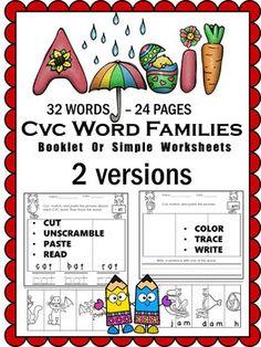 900 June In Kindergarten Ideas In 2021 June Activities Activities Summer Review Packet