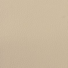 Classic Doe SCL-016 Nassimi Faux Leather Upholstery Vinyl Fabric dvcfabric.com