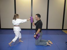 Martial Arts for Kids in Rugby Warks.  www.ju-jitsu-rugby.com      right here at Fredericksburg Martial Arts School http://www.shaolinkungfucenter.com