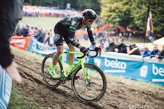 2015-cyclephotos-cyclocross-valkenburg-154015-sven-nys   by Balint Hamvas, cyclephotos.co.uk