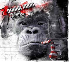 Shaka Ponk au Zénith de Paris : gagnez les dernières places avec le Morning Rock !