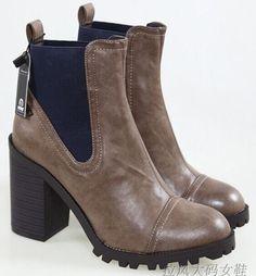 Внешнеторговый высокосортной тег каблуках 36-40 ярдов темперамент рукав женщин…