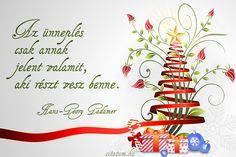 Christmas Mix, Xmas, Kari, Advent, Winter, Inspiration, Decor, Winter Time, Biblical Inspiration