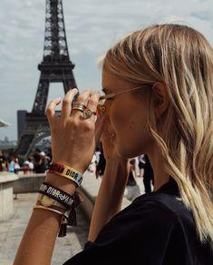Travel Pictures Poses, Fotos Goals, Paris Photos, Ballet, Photo Instagram, Paris Travel, Outfit Goals, Picture Poses, Cute Photos