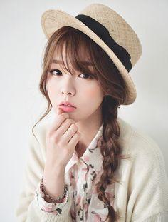 girl, ulzzang, and asian image K Fashion, Ulzzang Fashion, Korea Fashion, Ulzzang Girl, Styl Ulzzang, Asian Fashion, Korean Ulzzang, Japanese Fashion, Fashion Online