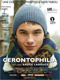 184086f13fc8 Télécharger Gerontophilia FRENCH DVDRIP SUR UPTOBOX Films Streaming  Gratuit, Film Streaming, Film Watch,