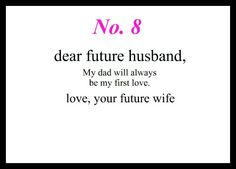 Little love notes to my future husband (Another that doesn't really apply) Future Husband Quotes, To My Future Husband, Future Love, Husband Prayer, I Love You Words, Reasons I Love You, Boyfriend Advice, Future Boyfriend, Amazing Quotes