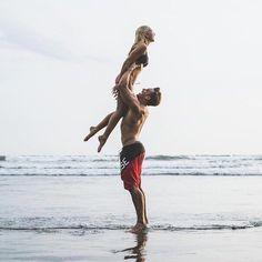Лучший способ  предсказать будущее - это создать его. ⠀ www.maxman.ru спортивное питание ⠀ #maxman #спортивноепитание #спортпит #протеин #гейнер #креатин #витамины #жиросжигатель #похудение #худеем #сушка #мотивация #зож #здоровье #пп #правильноепитание #здоровоепитание #диета #тренер #тренировка #спорт #спортзал #кроссфит #фитнес #бб #бодибилдинг #fit #fitness #bodybuilding