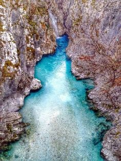 20 places that will change your mind about albania