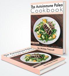 Autoimmune-Paleo-Cookbook-928x1024