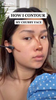 Makeup Up, Edgy Makeup, Makeup Eye Looks, Models Makeup, Contour Makeup, Skin Makeup, Eyeshadow Makeup, Contour Face, Makeup Brush