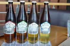 Specialised tours to Craft and Micro Breweries in Cape Town. Also includes Craft Beer and Wine Tours to Stellenbosch and Constantia winelands Woodstock, Cape Town, Craft Beer, Brewery, Beer Bottle, Tours, Drinks, Drinking, Beverages