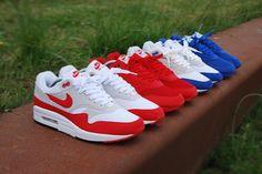 Nike Air Max All Day!  @am1_kapi1983