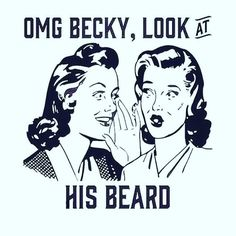 #OMG #Funny #Beard #Bearded #Man #Sexy #CountryMusic #Motorcycle #Bobber #Boobs #BBQ #Beer #Big #BeardedBuddhism #Buddhism #modernbuddhism #BeNice by beardedbuddhism https://www.instagram.com/p/BFqXfzhogIS/ #jonnyexistence #music
