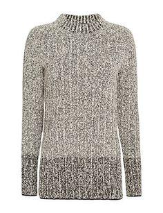 Rag & Bone Callista Sweater