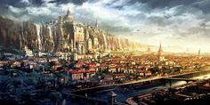 great-fantasy-city.jpg (4000×2000)
