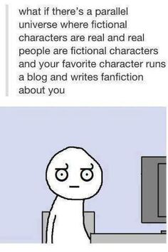 Mind blown. Juuzou please let there be good things about me in your fanfictions. please love me!!!!!