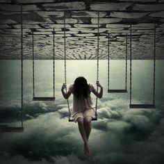Antidepresivos y suicidio......van unidos de la mano.