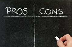 3 pros and 3 cons of MOOCs