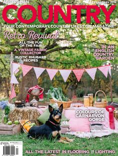 Our February issue is out now! ACx