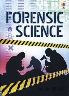 Great detectives can use logic and intuition to solve crimes, but often that's not enough. That's when they turn to scientists for help. Forensic scientists use an astonishing variety of techniques on the smallest clues to reveal exactly who committed a crime. This book describes how different evidence - from blood to blowflies - is used to catch even the smartest crooks. And you can read exciting true–crime comic strips that show how scientists have foiled criminals time and time again. Age…