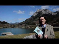 """(475) 225. Buchempfehlung: """"Weiter als der Ozean"""", von Carrie Turansky - YouTube"""
