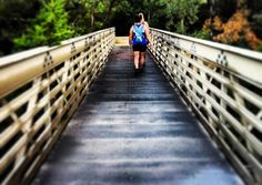 15 San Antonio Hiking Trails