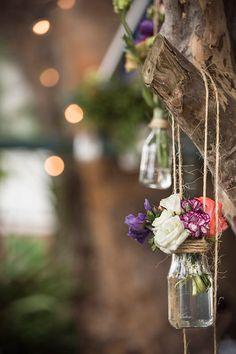 casamento-rio-de-janeiro-maria-antonia-bocayuva-06