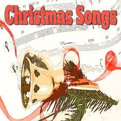 Today I heard a Christmas song. Come Little Children, Easy Piano, Lyrics, Seasons, Songs, Anime, Christmas, Image, Autumn