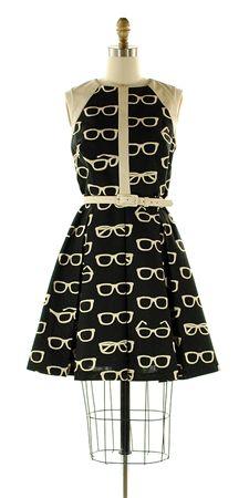 fancy eyeglass dress  http://rivertowneyecare.com/