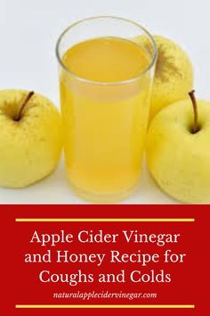 Did you know you can use this article to find apple cider vinegar and honey remedies. This article will tell you great ways to get apple cider vinegar and honey remedies. If you want to find out how to make apple cider vinegar and honey remedies check out this article. This article will tell you how to make apple cider vinegar and honey remedies. #applecidervinegar #honeyremedy #homeremedy #healthcare