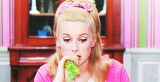 gif #Catherine Deneuve #Les Parapluies de Cherbourg #The Umbrellas of Cherbourg