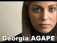 Adoption East Point GA, Adoption Facts, Georgia AGAPE, 770-452-9995, Ado... https://youtu.be/GmqYu7Ouses