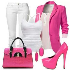 Pink*.*