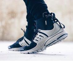 new concept 9c45c 3b276 Toms Shoes For Men, Shoes Sneakers, Shoes Sandals, Nike Clothes Mens, Best