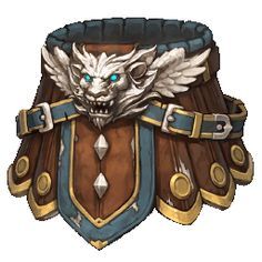 Equipment - Item Database - Tree of Savior Fan Base Fantasy Armor, Fantasy Weapons, Character Art, Character Design, Armor Clothing, Dungeons And Dragons Homebrew, Anime Weapons, Armor Concept, Figure Drawing Reference