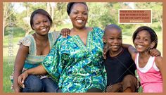 Government Grants for Single Mothers.Single mother and father face increased economical difficulties when raising kids. African Dating, First Trade, Just Pray, Lord, Christian Dating, Kids Poster, You Draw, Going To Work, How To Look Pretty