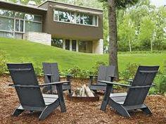 diy or repurposed patio furniture - Google Search