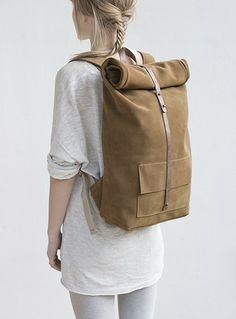 http://mumand.co/files/gimgs/th-28_mumandco_leather_goods_backpack_I_walnut_1.jpg