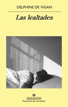 Théo es un niño de doce años, hijo de padres separados. El progenitor, sumido en una depresión, apenas sale de su caótico y degradado apartamento, y la madre vive consumida por un odio sin fisuras hacia su ex, que la abandonó por otra mujer. En medio de esa guerra, Théo encontrará en el alcohol una vía de escape. PINCHANDO EN LA IMAGEN SE ACCEDE AL CATÁLOGO. Vigan, Jonathan Safran Foer, Margaret Atwood, Delphine, Books To Read Online, Old Boys, Loyalty, Hate, Editorial