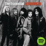 The Essential Aerosmith, an album by Aerosmith on Spotify