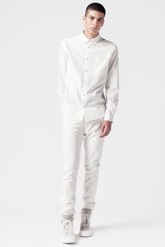 mens wear mtwtfss ss2012