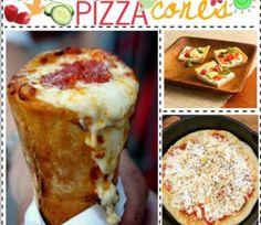 pizza_cones.png