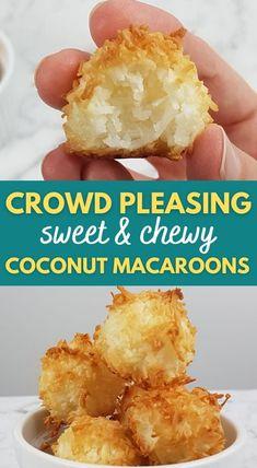 Keto Desserts To Buy, Quick Keto Dessert, Ketogenic Desserts, Low Carb Desserts, Keto Snacks, Easy Desserts, Chocolate Chip Mug Cake, Low Carb Peanut Butter, Macaroon Recipes