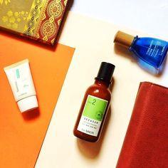 the Saem product shot #skincare #kbeauty #inspiration #korean #skin #thesaem
